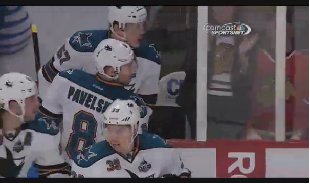Clowe Screenshot #1